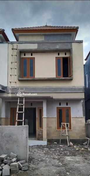 Gandaria Residence #102597456