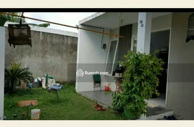 Dijual rumah satu lantai purimas dekat jln raya merr surabaya timur