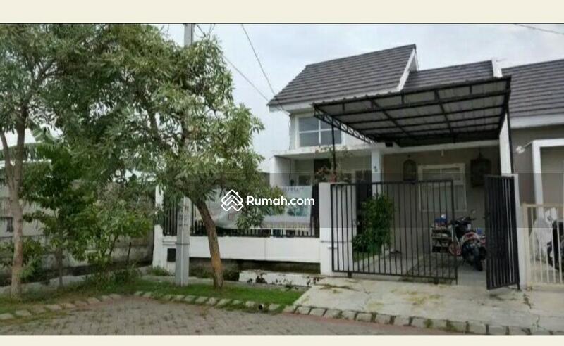 Rumah 1 lantai purimas dekat rungkut merr surabaya timur #102754012