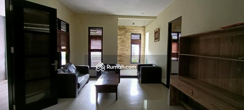 Rumah Minimalis Siap Huni di Dalung dkt Sempidi Kapal Gatsu Barat Canggu #102600586