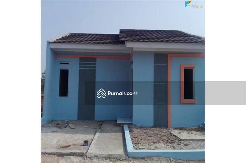 Rumah Subsidi Murah Bandung Cicalengka Asri Dp Cicilan Merakyat #102601144