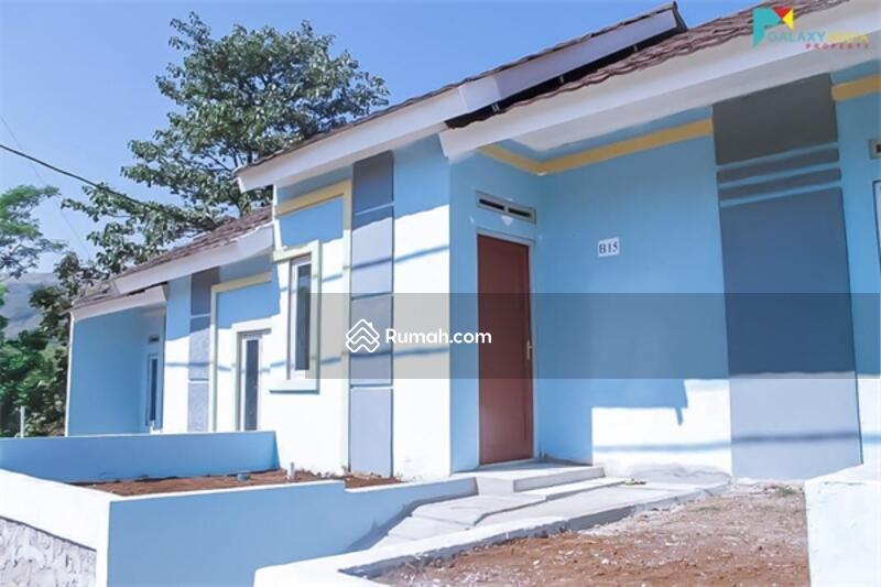 Rumah Subsidi Murah Bandung Cicalengka Asri Dp Cicilan Merakyat #102601154