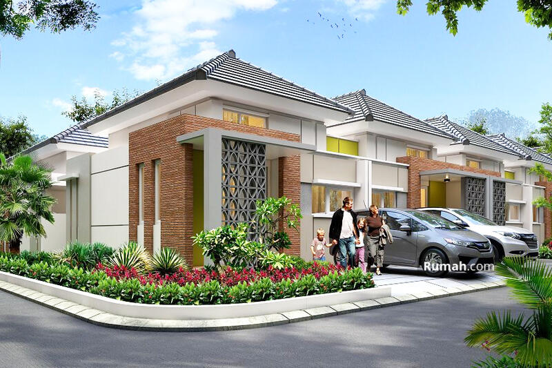 The Orchard Residence #102602034