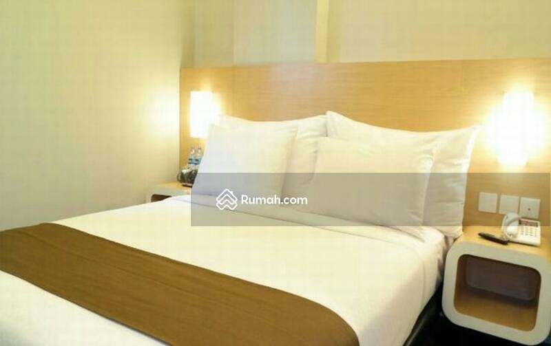 Hotel Bintang 3 di jual di kuta bali Super Murah, ayo cepat sebelum keduluan #102602148