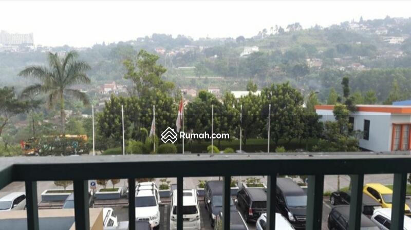Apartemen Marbella Suites Type Studio, View Kota Bandung & Gunung, Resort Dago Pakar, Bandung #102602724
