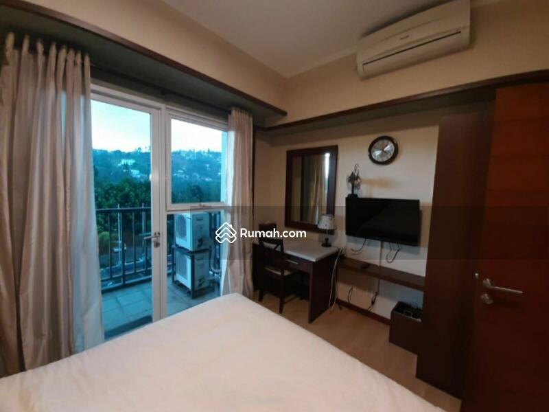 Apartemen Marbella Suites Type Studio, View Kota Bandung & Gunung, Resort Dago Pakar, Bandung #102602726
