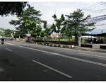 Jalan A. h. nasution Ujung Berung Bandung