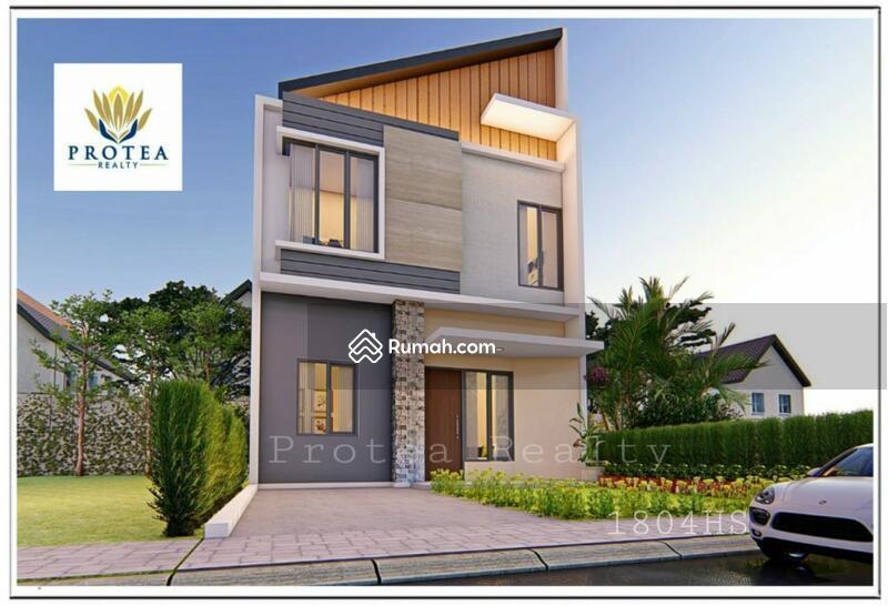 BSD Nusa Loka #102604658