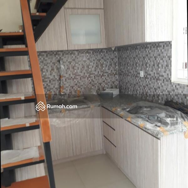 Bintara, Bekasi Barat Rumah Dijual #102606416