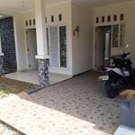 Bintara, Bekasi Barat Rumah Dijual