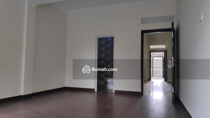 Rumah Mewah Kav AL taman belakang luas #102606726