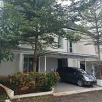 Residences lux minimalis cinere dekat tol desari