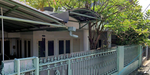 Rumah Tebet Timur Jakarta Selatan