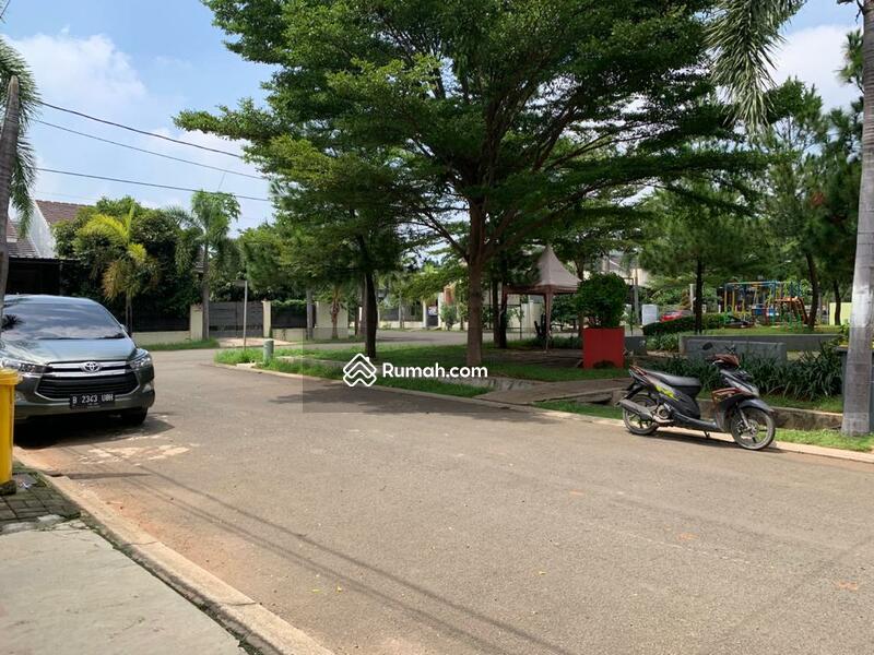 Rumah berlokasi di cluster Ifolia Kota Harapan Indah Bekasi. #102608026