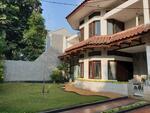 Dijual Rumah siap huni di Kebayoran Baru lokasi premium dekat Senopati, , SCBD dan Jl Sudirman