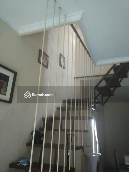 Pabuaran Residence #102610992
