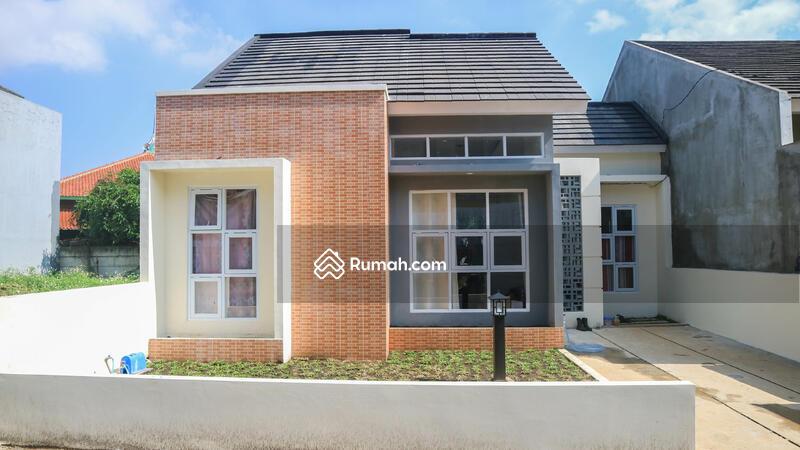 TERMURAH Rumah Impian 10 menit SMAN 1 Rancaekek Bojongloa Cileunyi #102611450