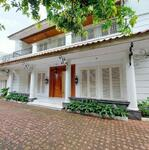 Rumah Mewah Siap Huni Di Kemang Dalam Jakarta Selatan