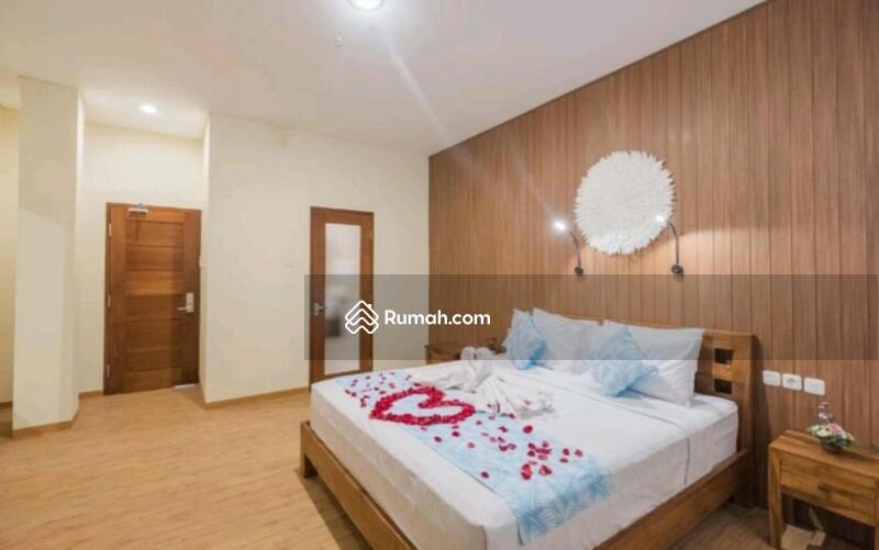 Guesthouse echo beach canggu #102612250