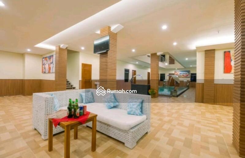 Guesthouse echo beach canggu #102612252
