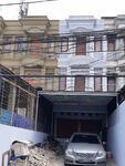 Dijual Ruko 3 Lantai di Tomang