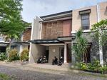Rumah Pondok Pinang