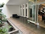 Rumah Medit Resort 15x30 Bagus dan Siap Huni