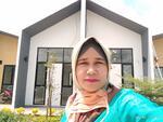 Griya Parama rumah dekat flyover Cileungsi, 10 menit ke pintu tol Jatikarya 2
