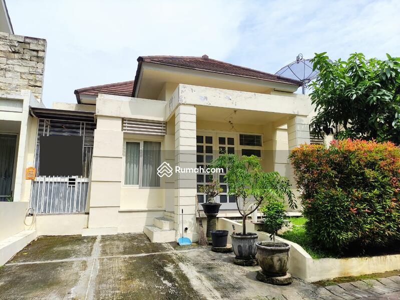 (BUL) Rumah Citraland Alam Hijau Bagus, Surabaya #102614208