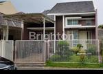 Dijual rumah di citraland bukit palma