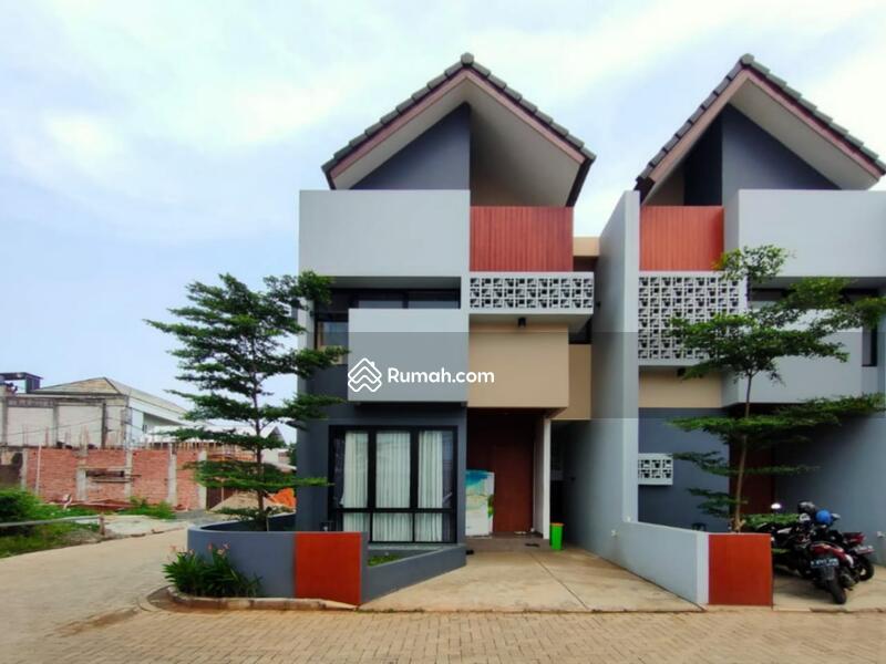 Rumah Bintaro Tangsel #102615750