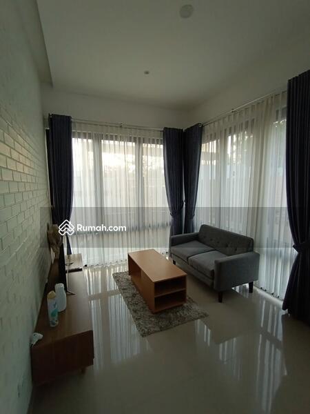Rumah Bintaro Tangsel #102615794