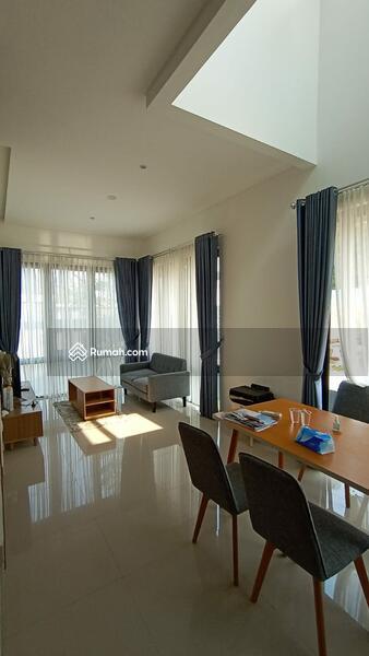 Rumah Bintaro Tangsel #102615830