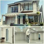 Citraland north emerald mansion Surabaya Barat