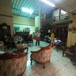 Rumah + kosan di mainroad moh. toha Bandung pusat