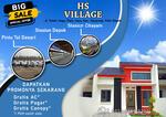 HS Village