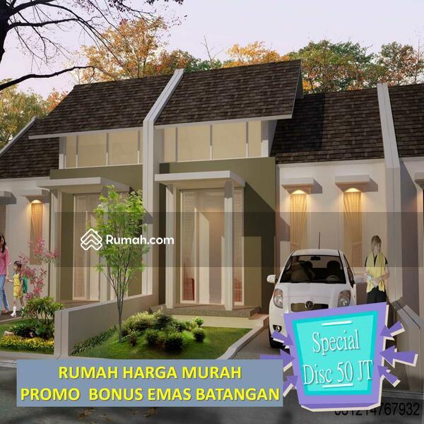 Rumah DIjual Di Padasuka, Harga PROMO 300 Jutaan, Bandung Timur #102620516