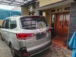 Dijual Cepat Rumah 2, 5 Lantai di Permata Buahbatu Akses Jalan Masuk Mobil