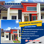 HS Village Ratu Jaya