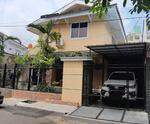 Dijual rumah mertilang Bintaro jaya