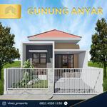 Gunung Anyar Rungkut Surabaya