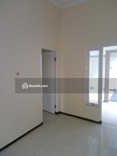 Dijual Rumah Tinggal Murah Siap Huni di Rungkut Gunung Anyar #102625456