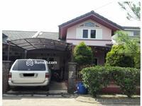 Dijual - Hunian strategis lokasi Pinus Regency Cinambo Kota Bandung