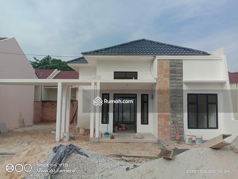 Rumah Cantik Purwodadi Panam #106071774