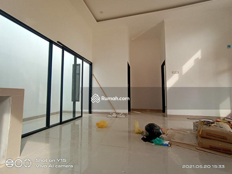 Rumah Cantik Purwodadi Panam #106071778