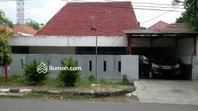 Dijual - 4 Bedrooms Rumah Tanjung Duren, Jakarta Barat, DKI Jakarta