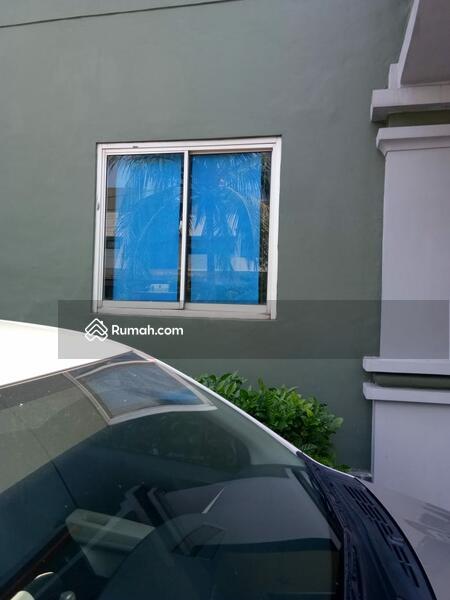 Apartement Taman Surya #102648960