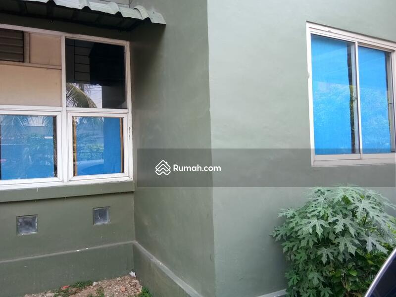 Apartement Taman Surya #102648982