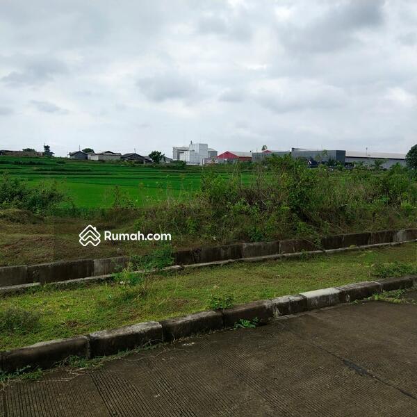 Tanah Industri luas :  10 ha. #102649112