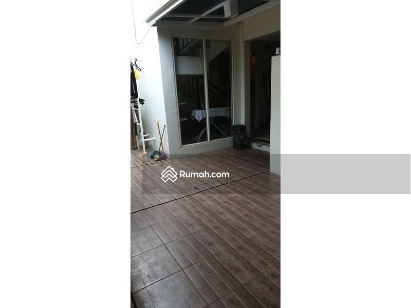Ancol mansion jakarta utara 14430 #102650452